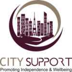 city support resized png logo