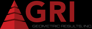 Geometric Results Inc